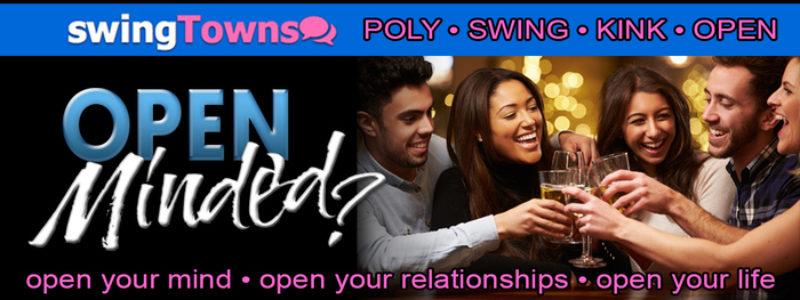 Jamaika adult dating site